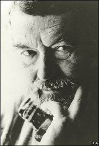 john fowles essays John fowles - interview john fowles, author of the collector, the magus and daniel martin, can barely walk his speech is slurred and his gaze is rheumy.