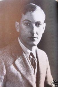 A.C.Benson