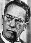 Alfred Andersch,
