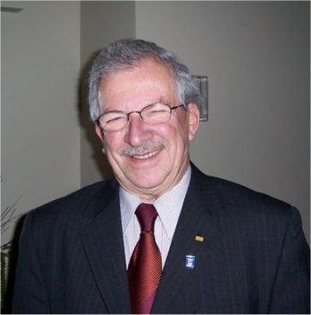 André Belleau