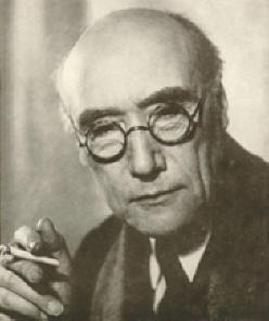 André Paul Guillaume Gide