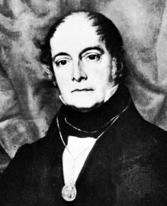 andres bello