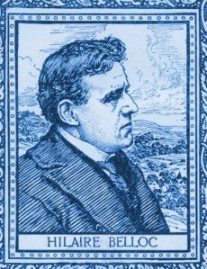essays of hilaire belloc Selected essays of hilaire belloc item preview remove-circle share or embed this item embed embed (for wordpresscom hosted blogs and archiveorg item.