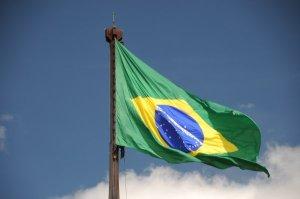 Brazilian-Flag-0