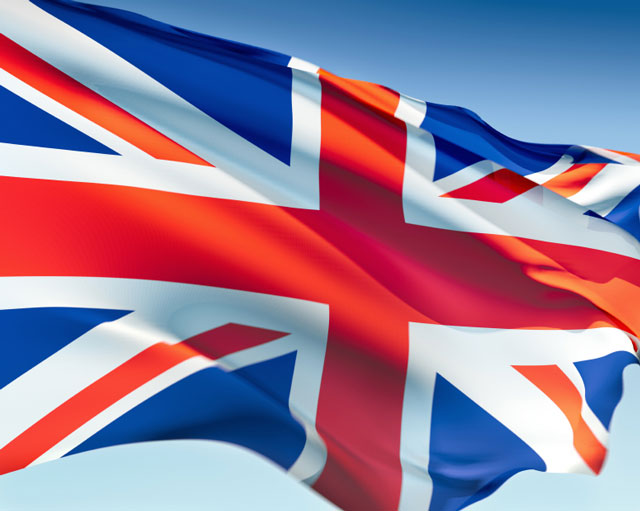 great britian essay Essay on great britain: free examples of essays, research and term papers examples of great britain essay topics, questions and thesis satatements.