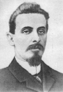 Stanisław Brzozowski