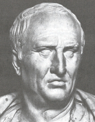 """cicero 4 essay The story of lorem ipsum: how scrambled text by cicero became the  and  philosopher cicero, from an essay called """"on the extremes of  put most simply,  writes priceonomics, """"for a long time, cicero was everywhere."""
