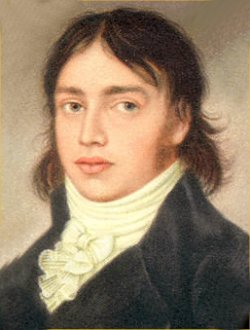 samuel taylor coolridge essay Samuel taylor coleridge is the premier poet-critic of modern english tradition,   as coleridge sometimes called it, included the prose essay for all of them.