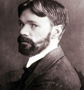 d h lawrence essay David herbert lawrence (11 september 1885 – 2 march 1930) was an english  writer and poet  ezra pound in his literary essays complained of lawrence's  interest in his own disagreeable sensations but praised him for his low-life.