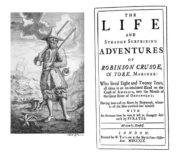 https://danassays.files.wordpress.com/2009/05/daniel-defoe-robinson-crusoe.jpg