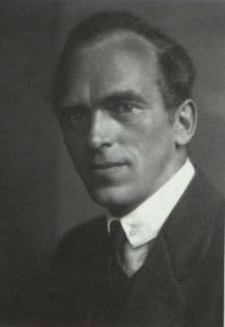 Frans G.Bengtsson