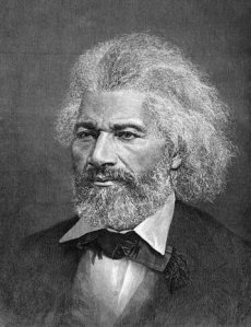 Frederick Douglass Slavery