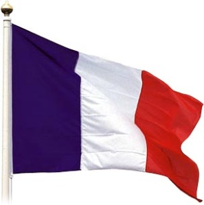 French-Flag1