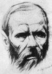 Fedor Dostoevskii
