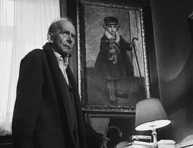 maurice richard essay 2018-8-13 read man's moral nature : an essay by richard maurice bucke with rakuten kobo.