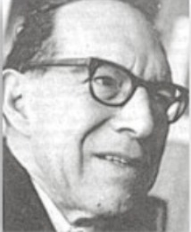 Germán Arciniegas