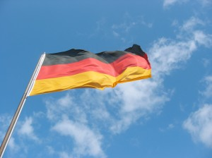 german-flag11