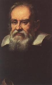 Gershenzon Mikhail