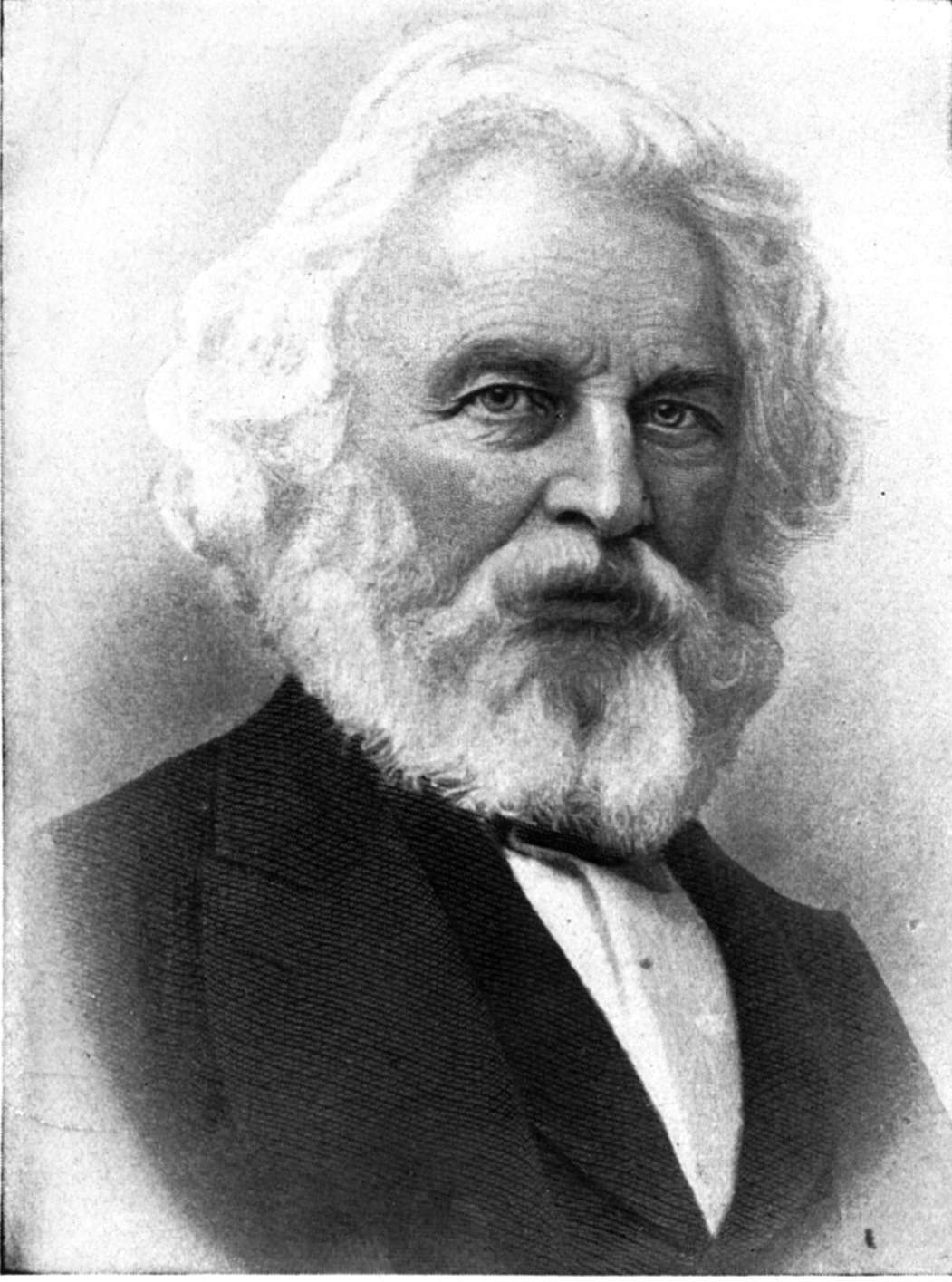 henry wadsworth longfellow essay Henry longfellow essays henry longfellow is an american poet who writes about life and brings meaning to it in his poems in several of his poems, the reader will find examples of life, love, death, contemplation, and inspiration.