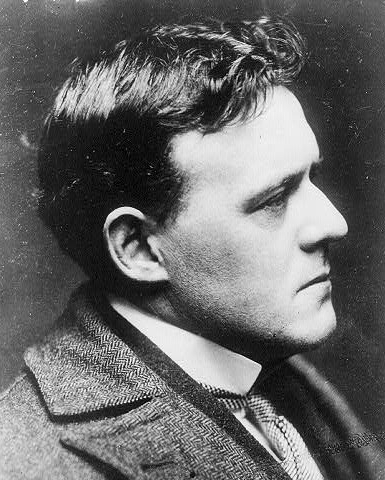 hilaire belloc essays Author: c creighton mandell category: essays length: 166 pages year: 1916.