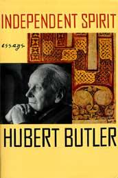 Hubert Marshal Butler