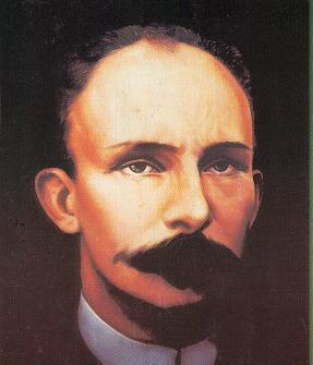 "jose marti essay José martí was a world class poet and essayist whose literary works  in 1891,  martí's influential essay ""nuestra america,"" (our america) was."