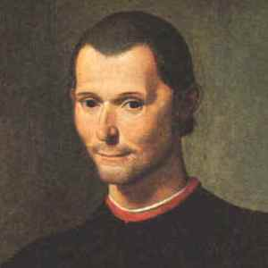 the prince machiavelli essays