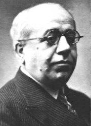 Manoel Azana