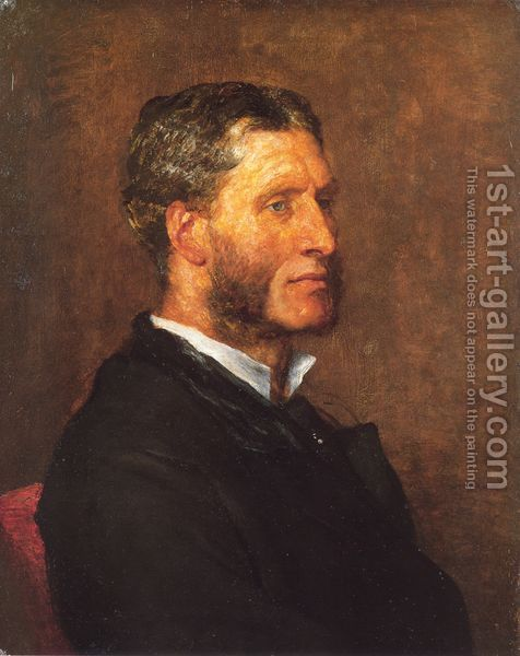 A collection of quotes from English poet and critic Matthew Arnold