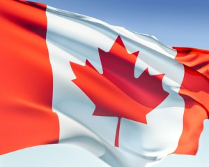 news_canadian-flag-640