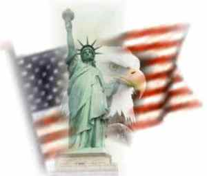 NYC-America%20Flag