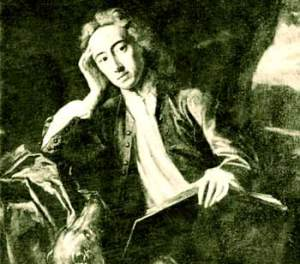 Alexander Pope s Essay on Man: An Introduction