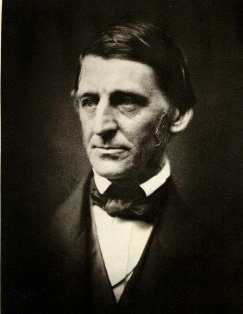 Essays, Second Series by Ralph Waldo Emerson | Waterstones