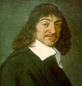 descartes discourse on method essays Descartes, rene discourse on the method everything they needed in the way of method in the discourse descartes closes by stating that the accompanying essays were published only because there was great expectation that they would be.