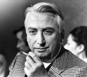 architecture and roland barthes essay Roland barthes the work of roland barthes (1915-80), the cultural theorist and analyst, embraces a wide range of cultural phenomena, including advertising, fashion, food, and wrestling he focused on cultural phenomena as language systems, and for this reason we might think of him as a structuralist.