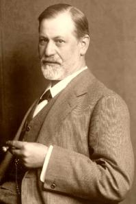 Sigmund Freud Cocaine Papers