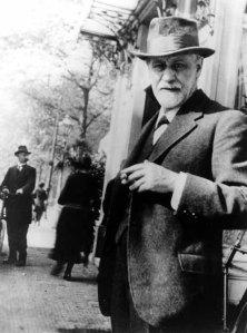 Sigmund Freud Three Essays On Sexuality