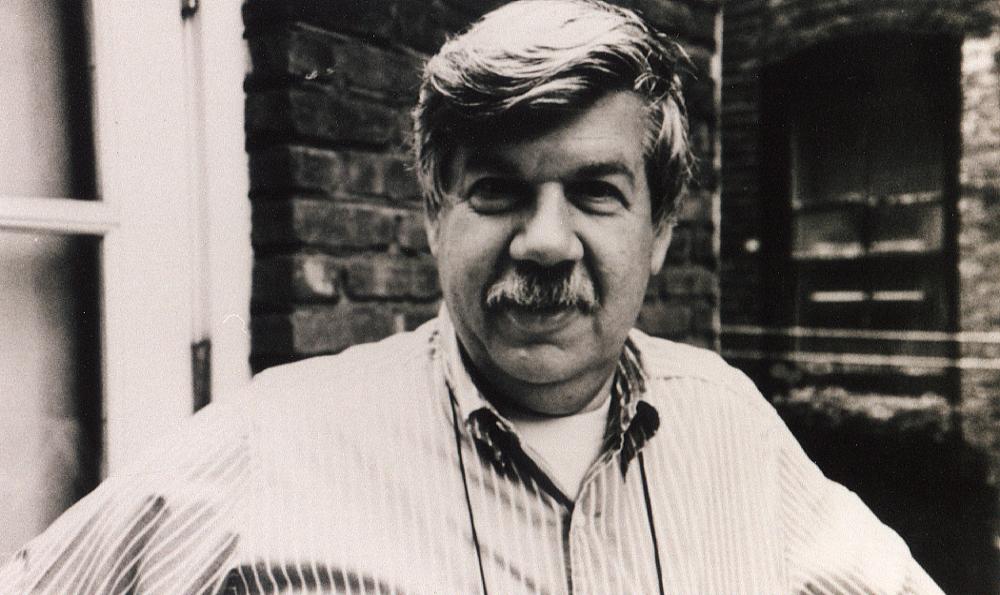 Beware of Stephen J Gould - Less Wrong