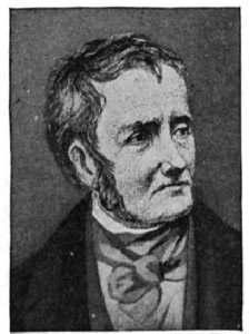 thomas dequincey the essays of 'confessions of an english opium-eater' by thomas de quincey was first published, anonymously, in two parts by the london magazine in 1821 the following year it appeared as a novel and has been regularly reprinted ever since this literary review is written from the penguin classics (2003 .