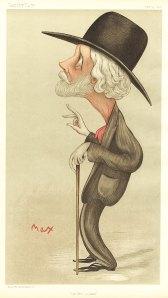 vanity fair 1896