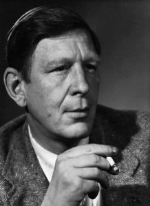 W.H.Auden