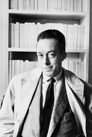 albert camus united architects essays albert camus 1913 1960