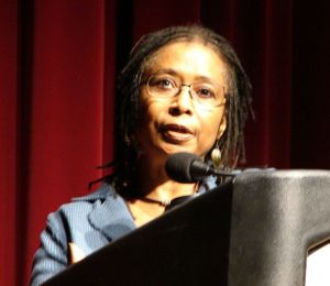 Essays On Alice Walker's the Color Purple