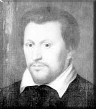 essays by ben jonson Ben jonson was an english dramatist and poet, born in 1572 and whose classical learning, gift for satire, and brilliant style made him one of the great figures of.