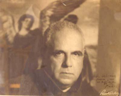 Eugenio d'Ors