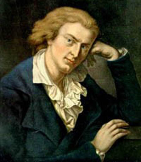 friedrich schiller essays The project gutenberg ebook of the aesthetical essays, by friedrich schiller this ebook is for the use of anyone anywhere at no cost and with almost no restrictions.