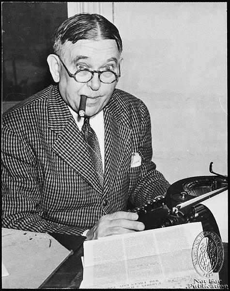 essays by h.l. mencken By: h l mencken (1926)  but the first assumption that meets him, when he  essays to discharge it, is an assumption of his disingenuousness and dishonour.