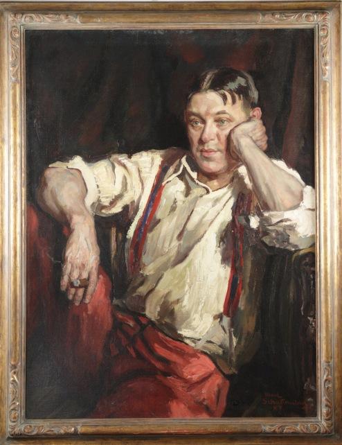 H.L. Mencken Democracy