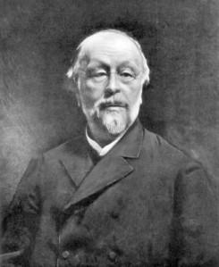 Hippolyte Taine