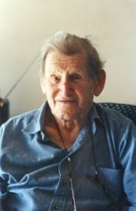 Jan Kott